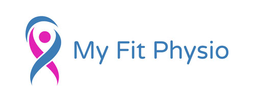 My Fit Physio
